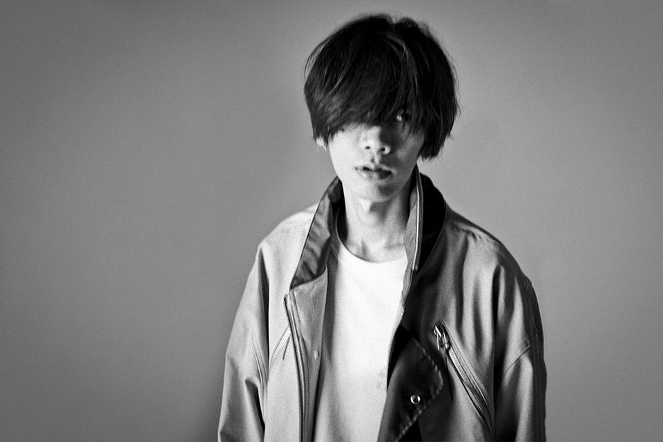 米津玄師 アルバム ジャケット