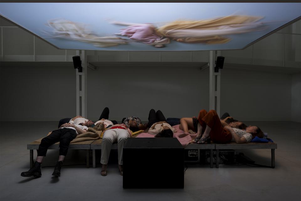 ベルギー人フォトグラファー<br>ピエール・ディバッシャーの写真展
