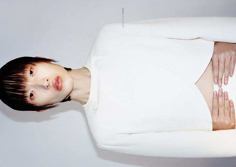 ファッションの粋を集めた新雑誌<br>「198201111959」がリリース