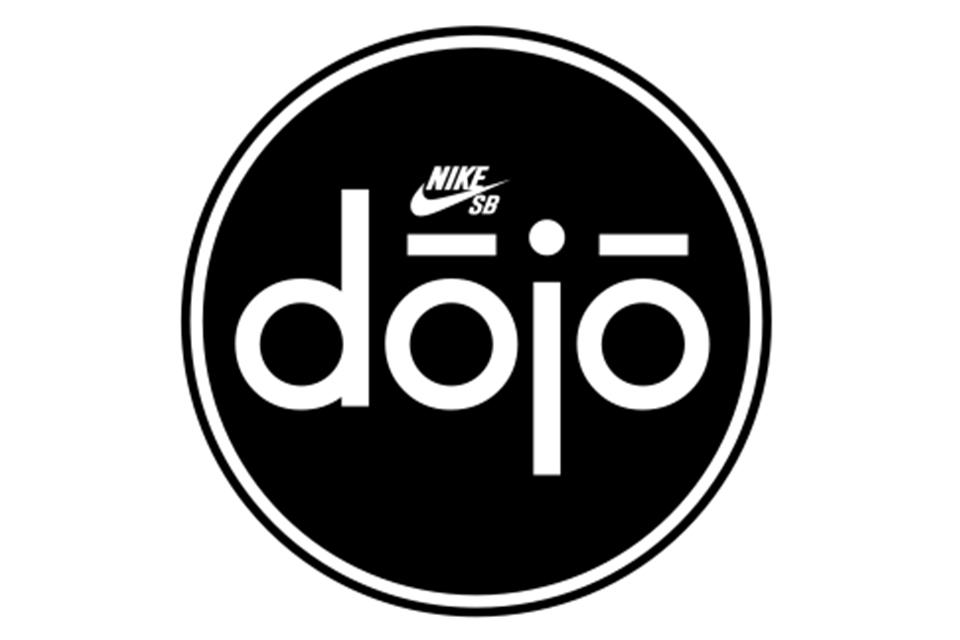 天王洲アイルに新スケートパーク<br>屋内型「Nike SB dojo」