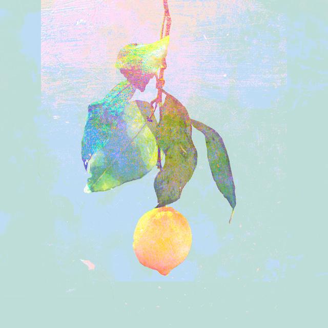 2000年後も香る「Lemon」<br>米津玄師の名曲を未来へ