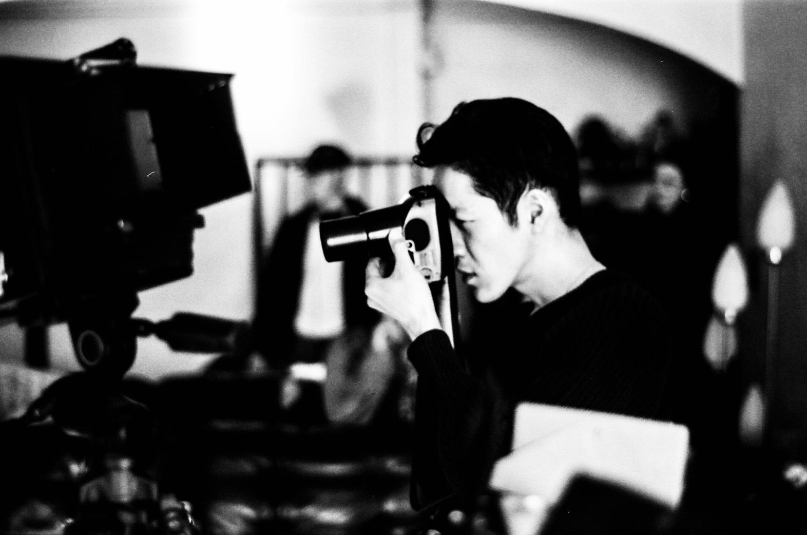 NY拠点に活動、写真家Koki Sato<br>ビームスT原宿でエキシビション