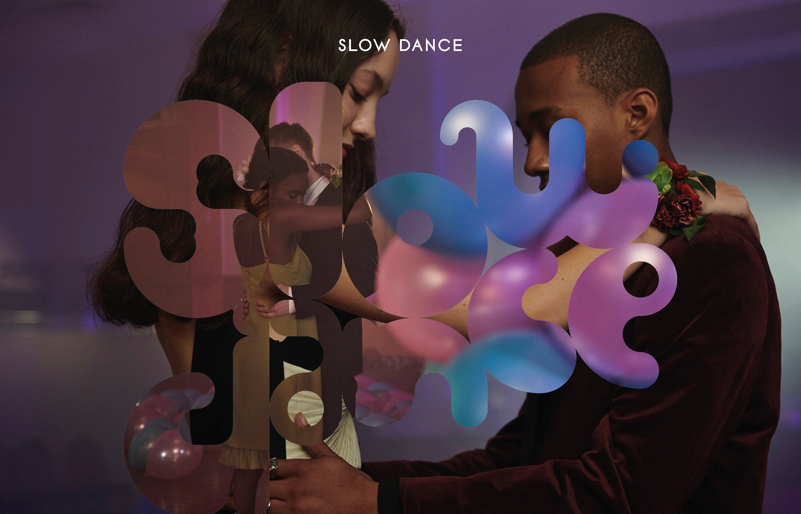 BYREDOの新作「SLOW DANCE」<br>夢のような思春期の思い出