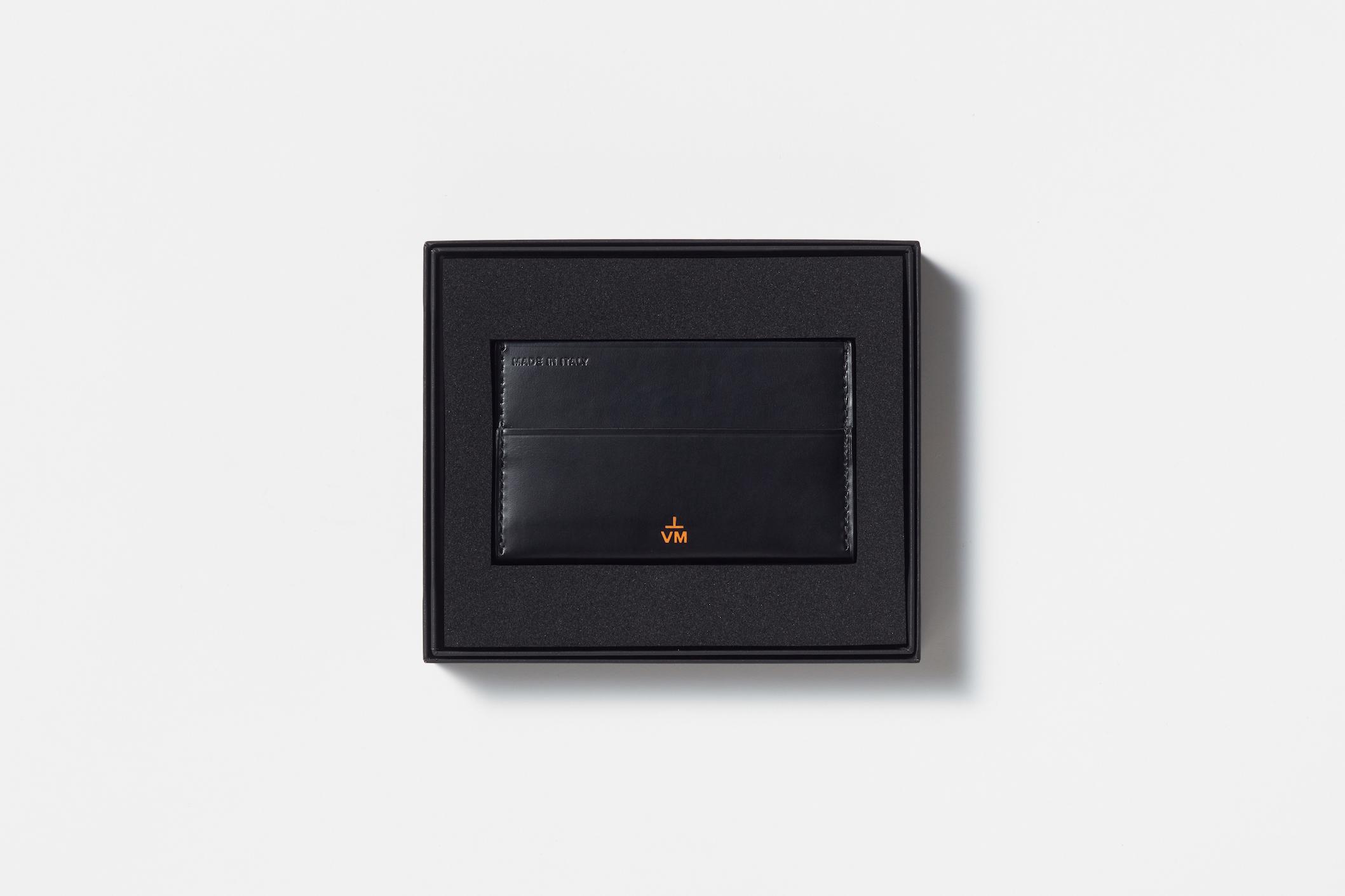 UNITED ARROWSから新ブランド「VM」1stコレクションローンチ