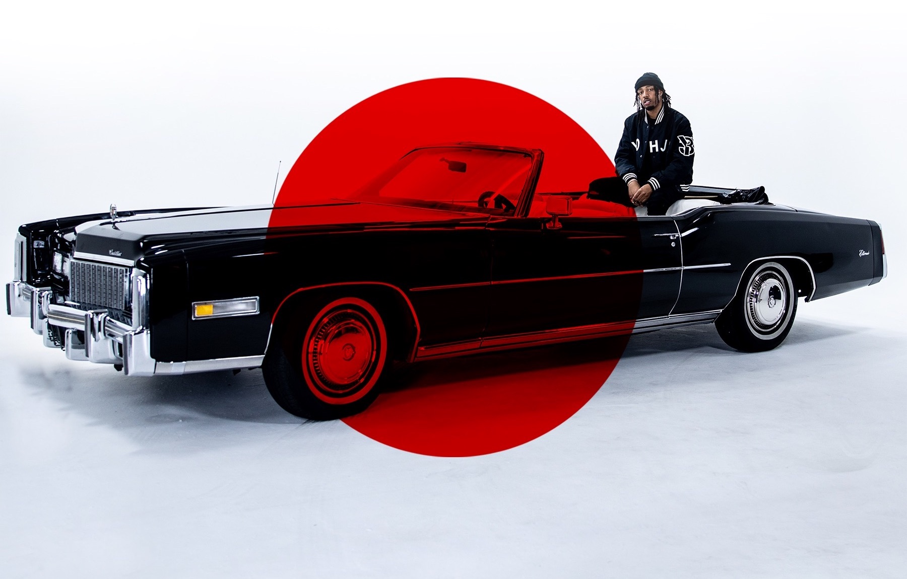 1$Tが東京を舞台にしたドキュメンタリー「Tokyo The Movie」をリリース