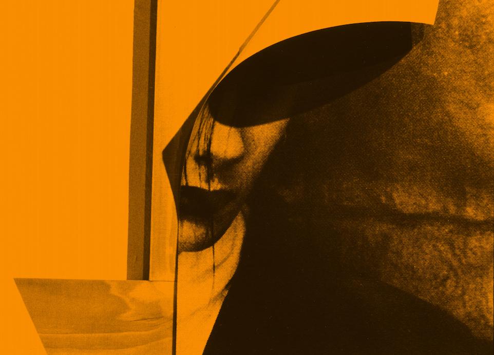 Acne Studios、ゴシック様式反映した2020年春夏コレクション公開