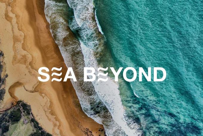 PRADAとユネスコ、世界10都市で海洋サステナビリティ教育プログラム