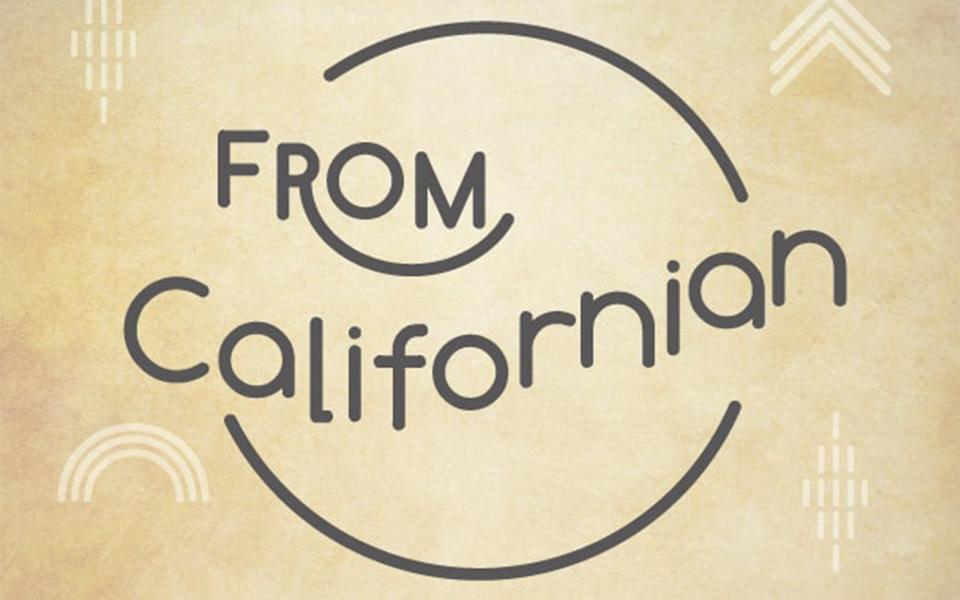 BEAMS、米カリフォルニア発ハンドメイドブランドのポップアップ開催
