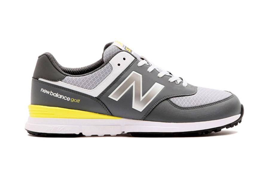 New Balance、2020春夏新作「574」モデル発売