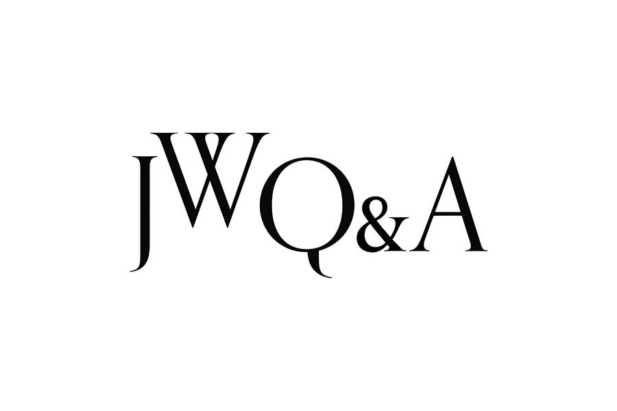 JW Anderson、孤立ストレス緩和するデジタルセッション企画発表
