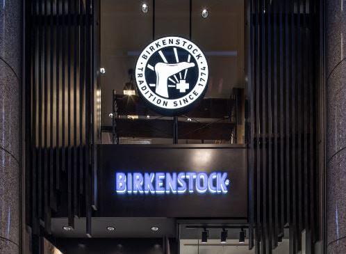 BIRKENSTOCK、新宿、原宿に新店舗オープン