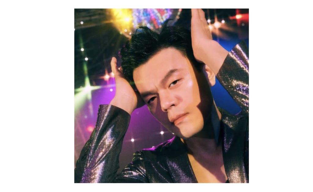 パーク 新曲 jy 【NiziU】 正式デビュー曲は新曲!デビュー日と日本帰国時の様子を紹介|KININARU