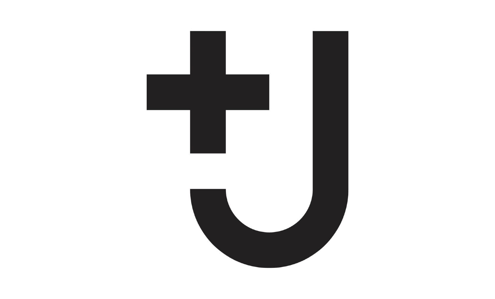 UNIQLOとJil Sanderののコラボライン「+J」が復活