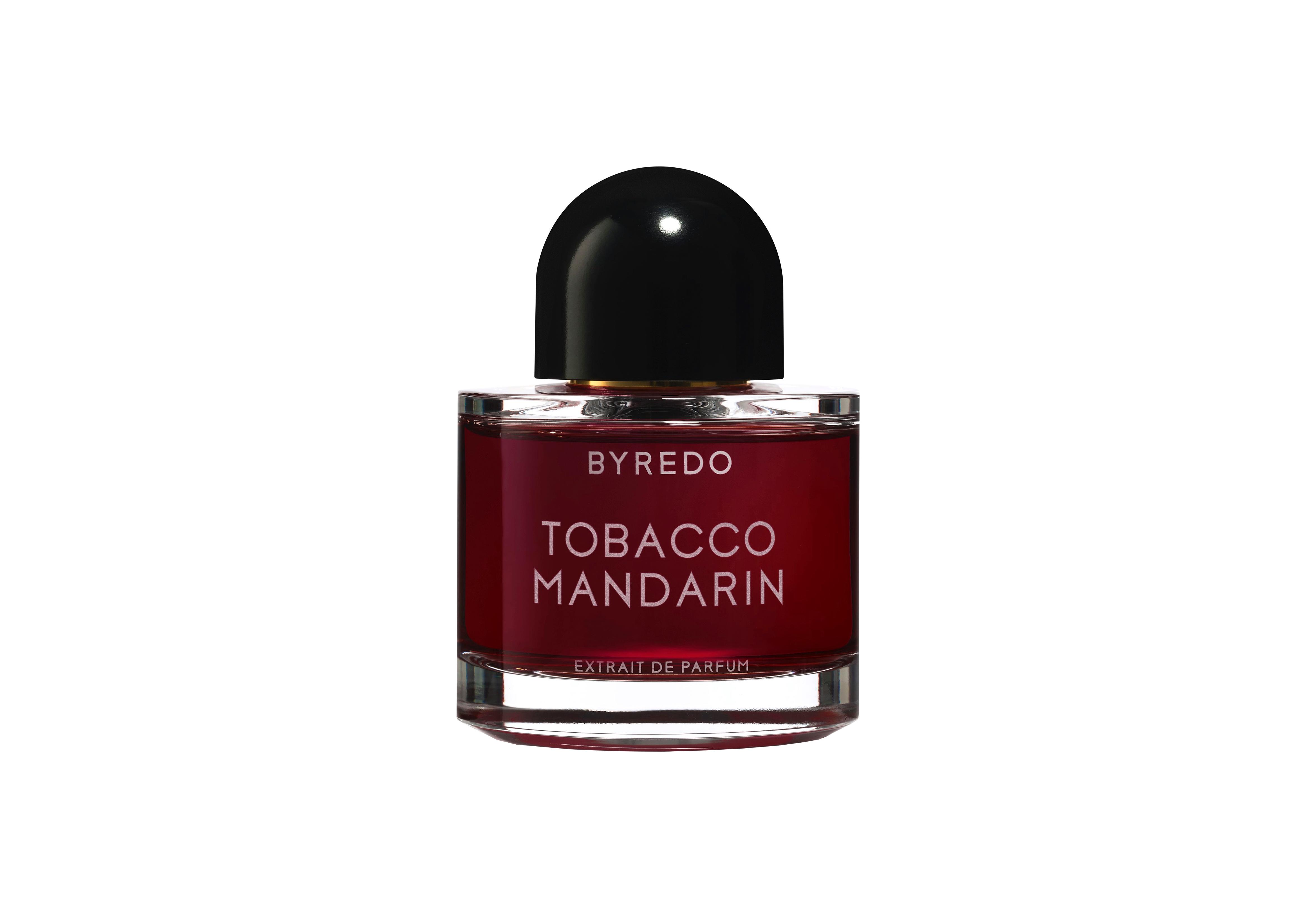 BYREDO、新作香水コレクション発売 古代都市タンジールを表現