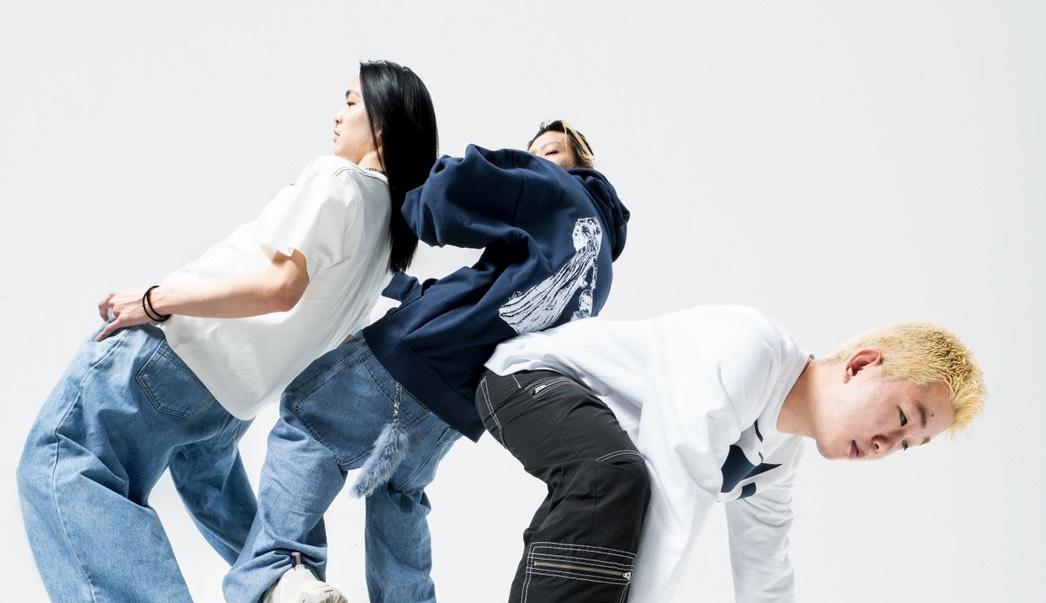 DETTO KとTohjiがタッグ 新ブランド「VANILLANI」始動