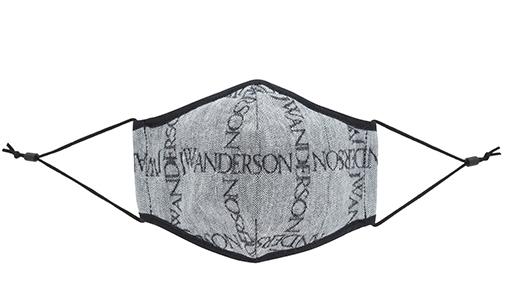 JW ANDERSON、ポップアップストアを開催 オリジナルマスクも数量限定で発売