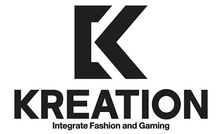 ファッションとオンラインゲームをつなぐ新企業「Kreation Inc.」が誕生