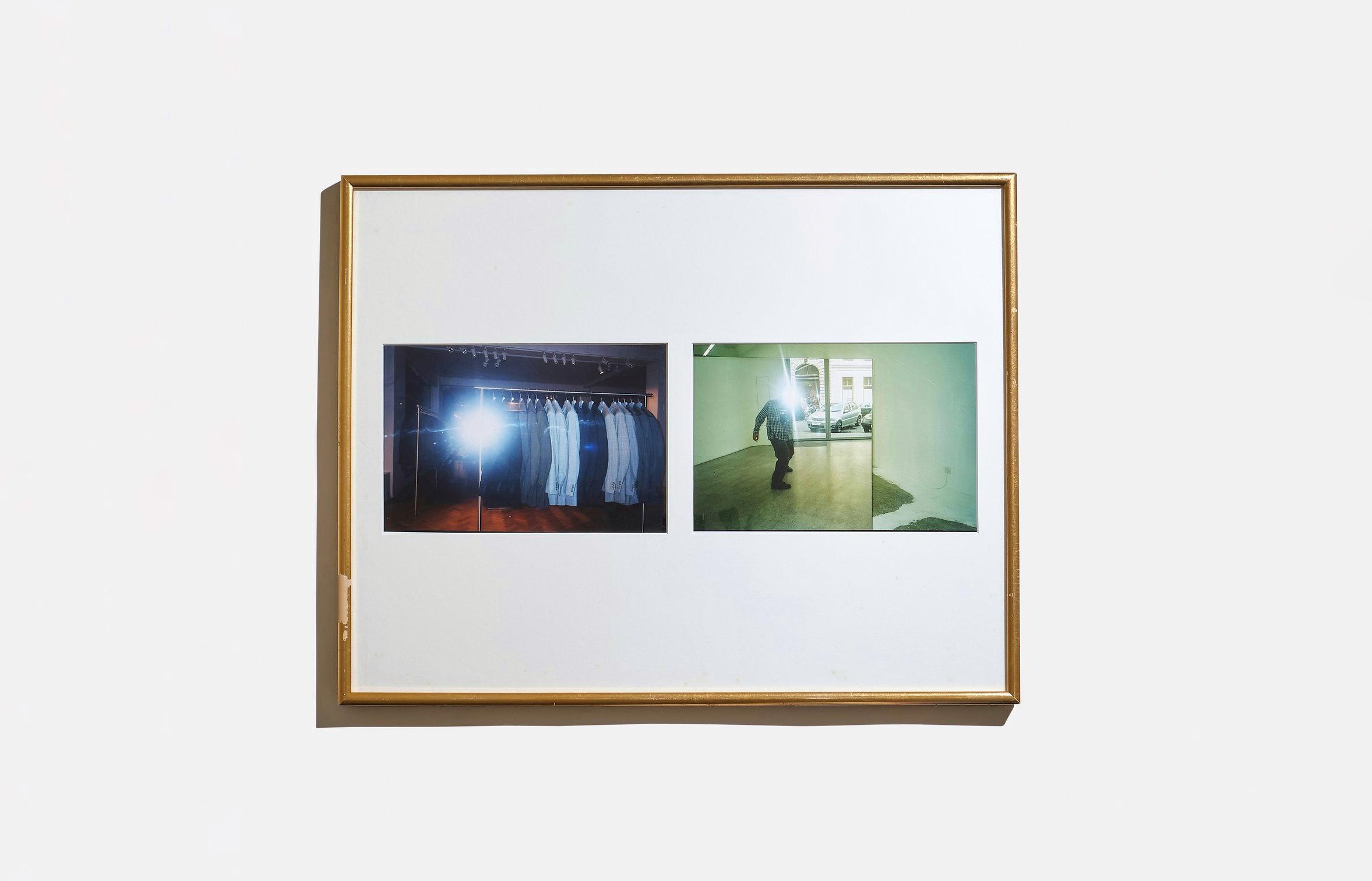 写真作品揃えるGREAT BOOKS、オンラインショップ先行オープン