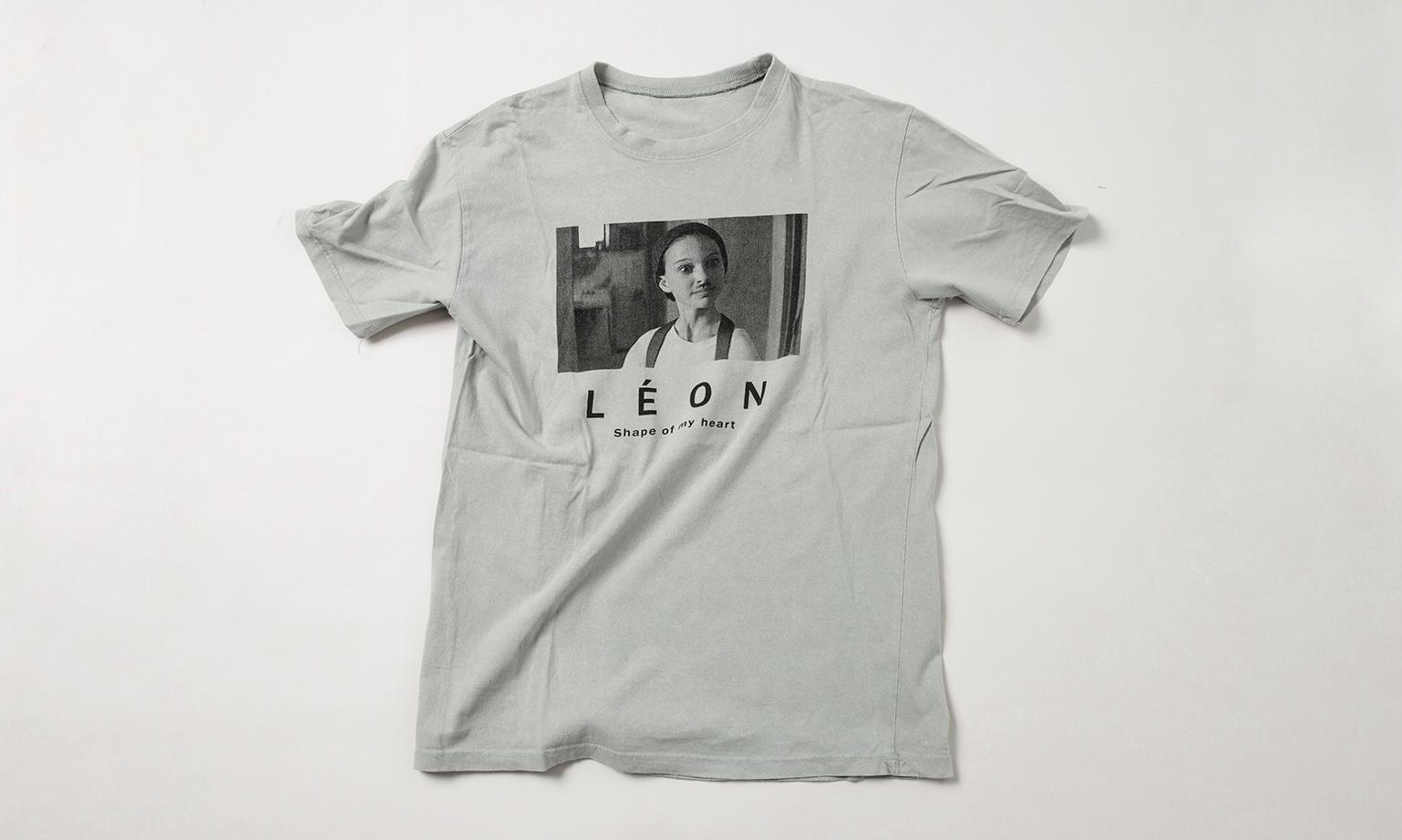 Weber「大Tシャツ 展」約1年ぶりに開催