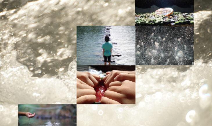 KYOTOGRAPHIE 京都国際写真祭2021、今秋開幕へ