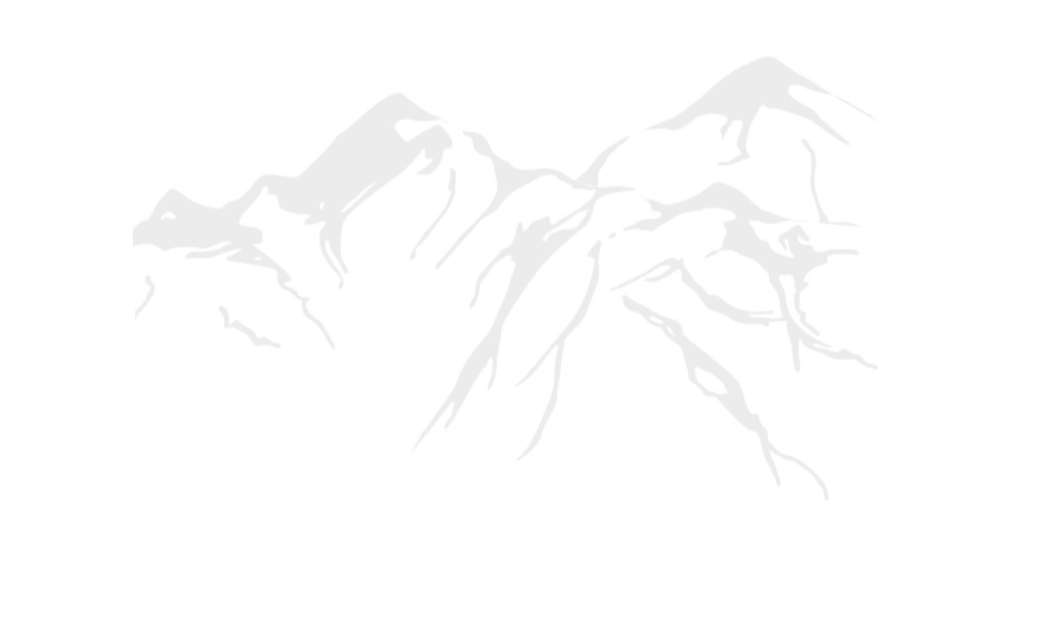 UNIQLOとWhite Mountaineeringの新コラボが始動